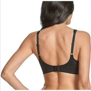 Splendid Intimates & Sleepwear - NWT Splendid Ladies' 2 Pack Seamless Wireless Bra